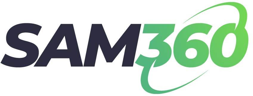 SAM360